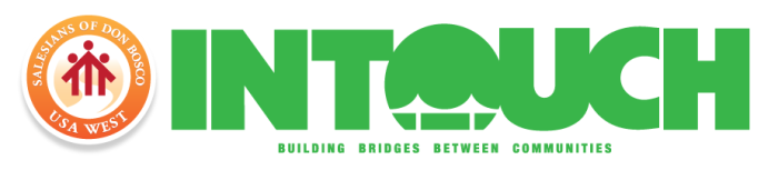 InTouch-Logo-1