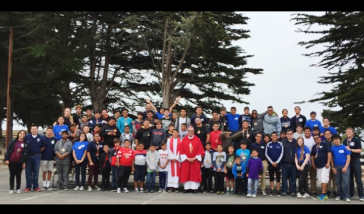 Camp-St-Francis-2016-03