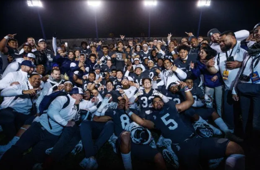 Bosco_FB_Champs_2019.png