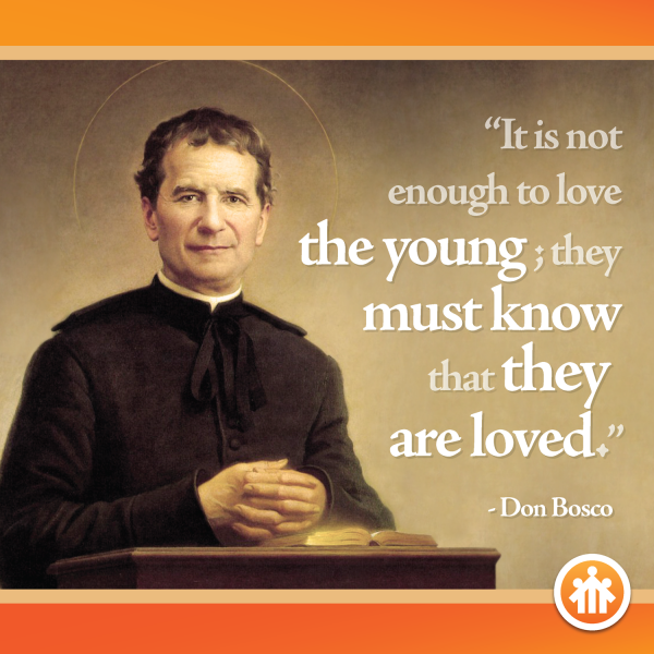 sm_EN_Don-Bosco-Quotes-02